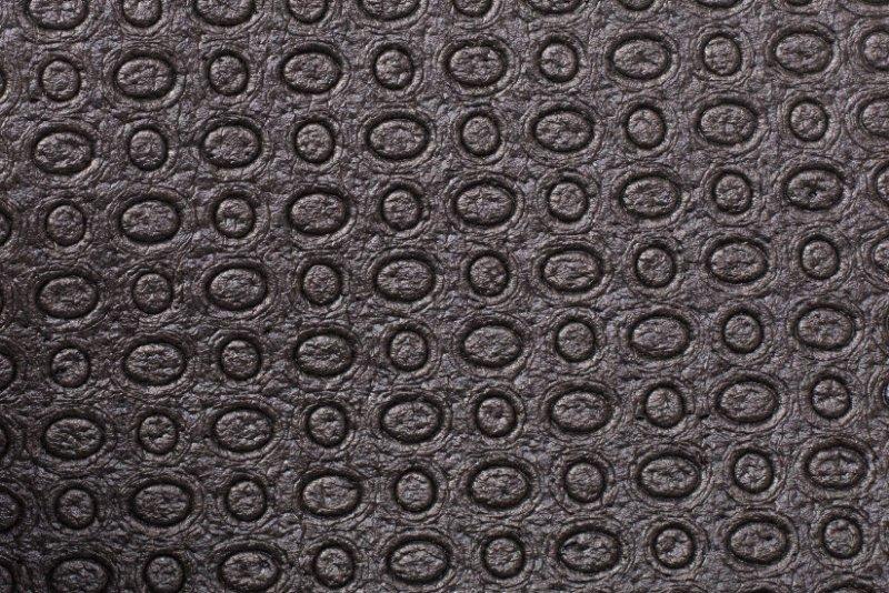 杭州单面凹发泡橡胶减震垫板  杭州单面凹发泡橡胶减振垫板;  杭州5厚单面凹发泡橡胶减震垫板  杭州5mm直销单面凹发泡橡胶减震垫板