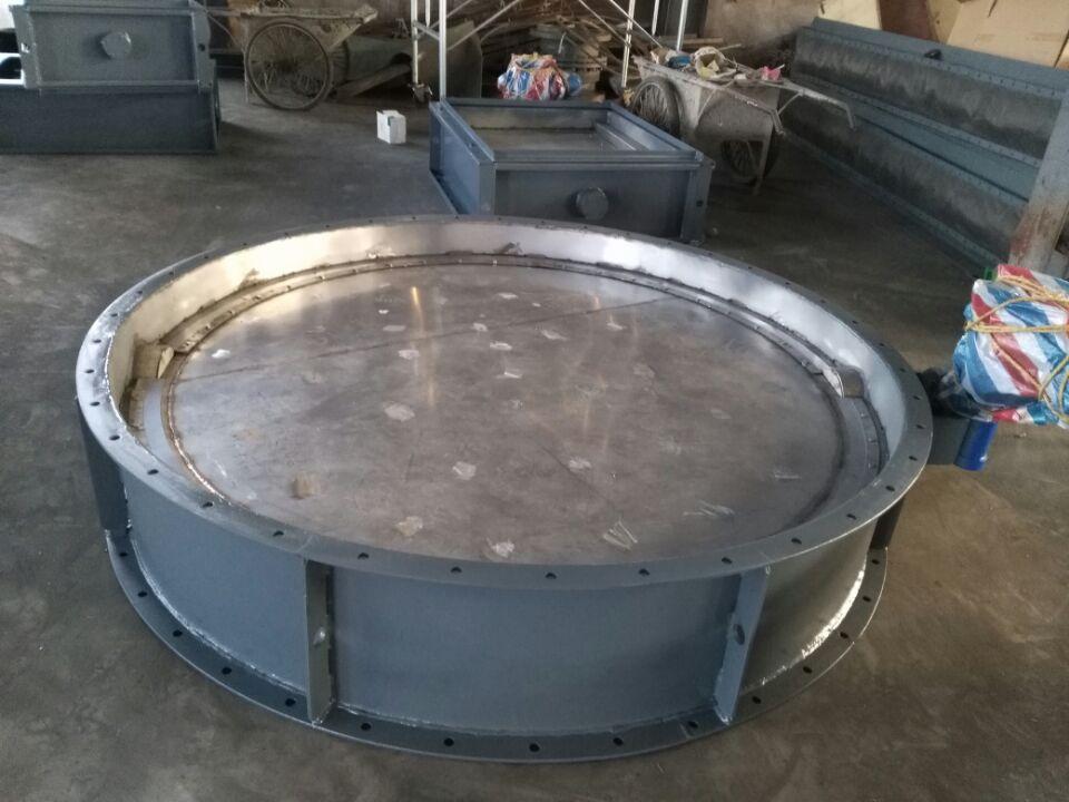 波纹管补偿器 金属波纹管补偿器生产加工