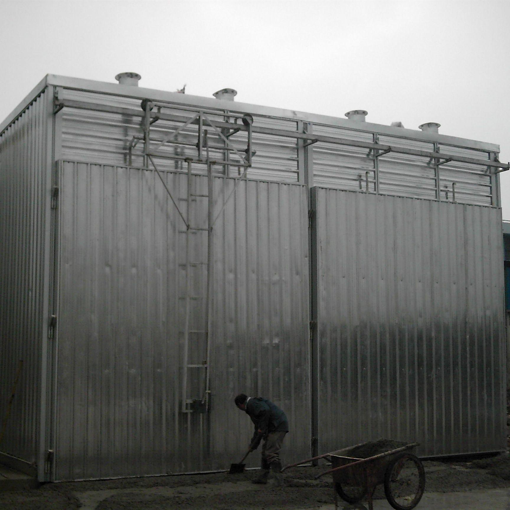 常规木材干燥窑 常规木材干燥设备定制 南京木材干燥窑 木材干燥窑厂家