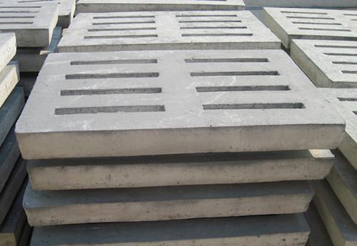 南京大侠水泥-南京水泥雨水盖板 排水沟盖板  雨水盖板价格 雨水盖板厂家直销