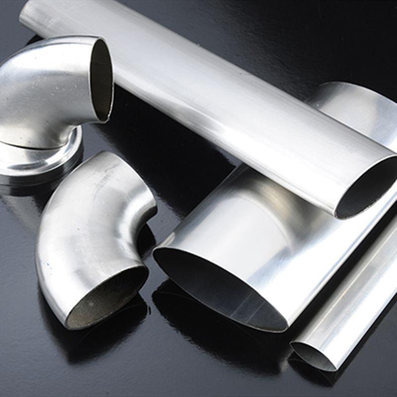 不锈钢异形管 规格齐全  不锈钢异形管厂家直销  现货批发