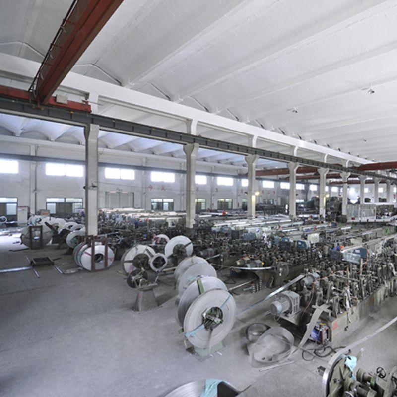 不锈钢热轧板 现货批发 不锈钢热轧板厂家直销