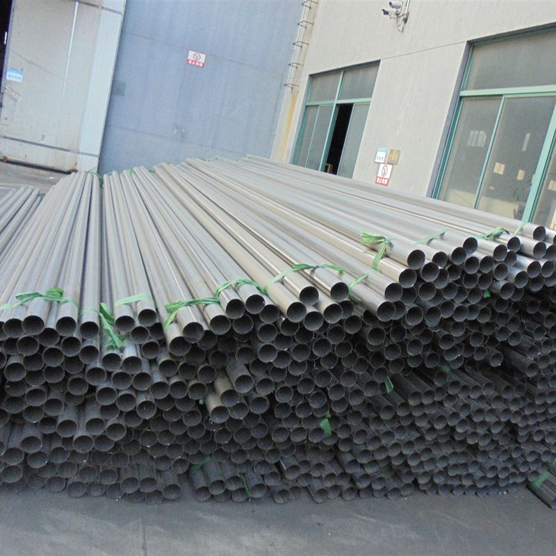不锈钢复合管 规格齐全 现货批发 不锈钢复合管厂家直销