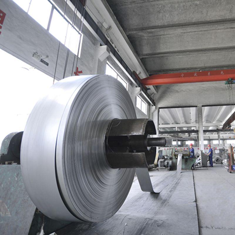 不锈钢冷轧板 现货批发 不锈钢冷轧板厂家直销