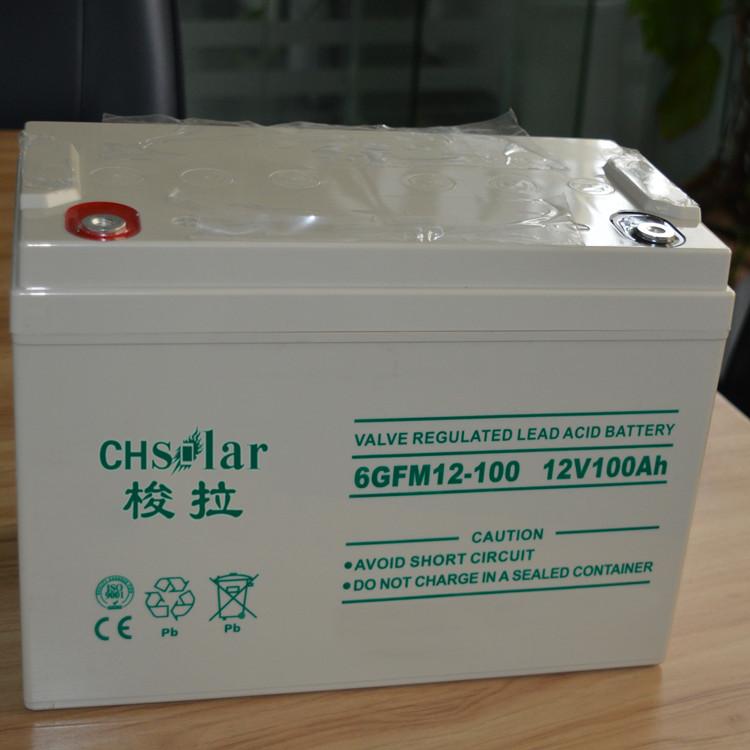 铅酸蓄电池电瓶UPS EPS 光伏太阳能南京价格