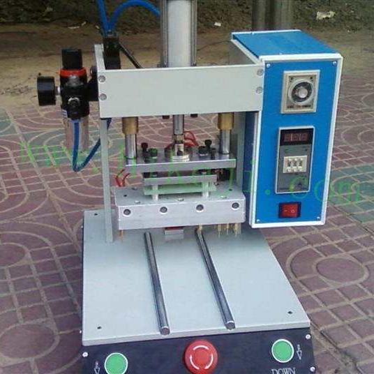 热压机,YKD50系列热压机,价格优惠