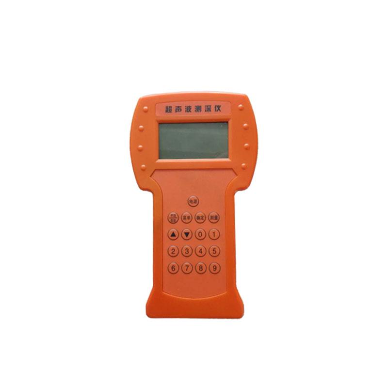 水文气象仪器•便携式超声波测深仪
