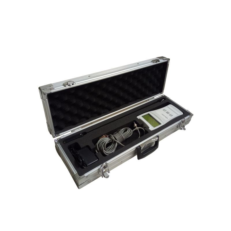 LS300-A流速仪  水文气象仪器