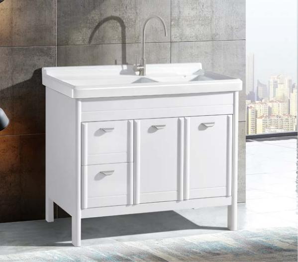实木洗衣柜,北欧风格,热销爆款定制,特价尺寸可定制,经典美式红橡