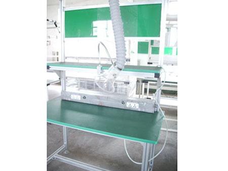 流利条 通用性流利条 工厂型流利条 商场型流利条 流利条公司