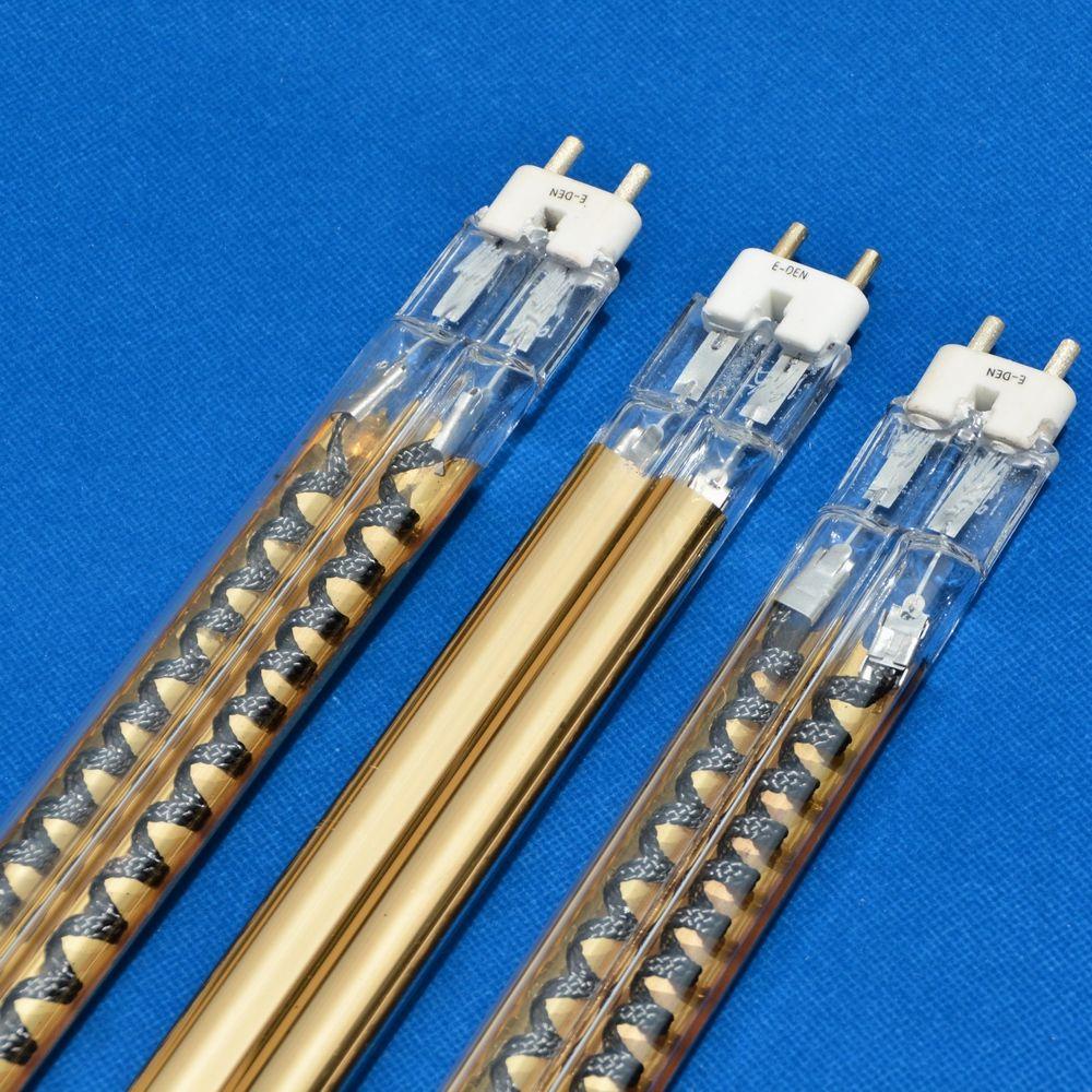 碳纤维红外线加热管 定制外线加热管