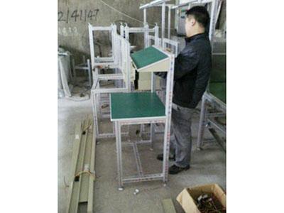 南京集线棒 集线棒 通用性集线棒 工厂型集线棒 商场型集线棒