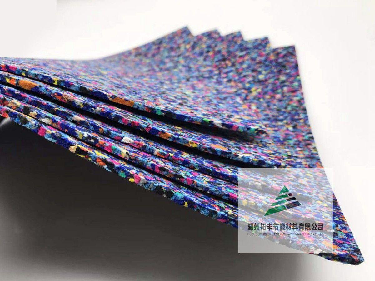 橡胶减震垫厂家,13251913551