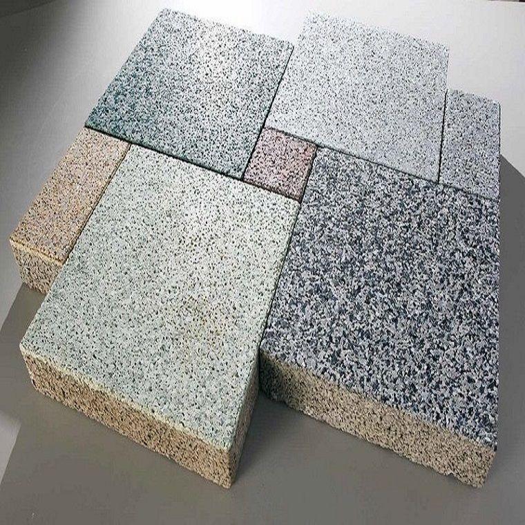 生态砖;生态砖透水砖厂家;生态护坡砖;生态砖厂家;