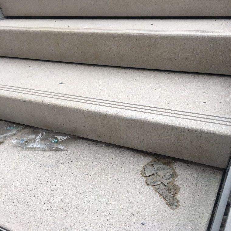 透水砖厂家;透水砖;透水砖人行道;陶瓷透水砖