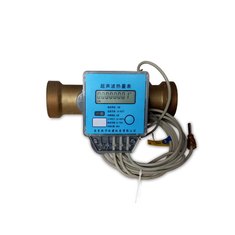 UTR-1超声波热量表