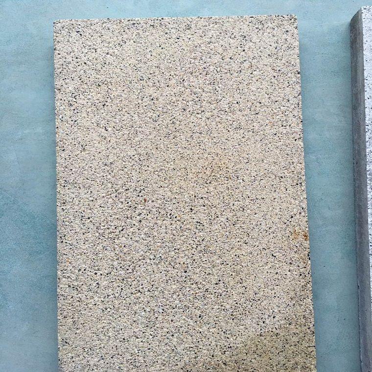 仿石砖;仿石砖价格;透水仿石砖;优质仿石砖;仿石砖批发