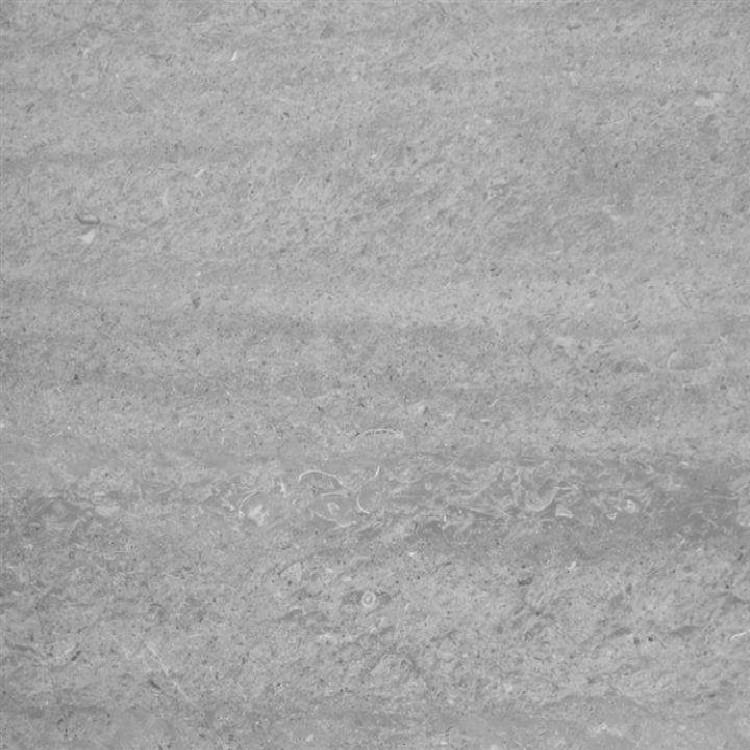 深灰色石材 浅灰色石材 芝麻灰石材 芝麻黑石材厂家直销