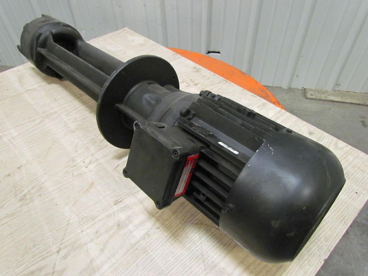 brinkman螺杆泵TAL405/340-GW2SMVFX+781