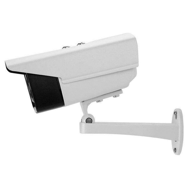家居监控摄像头 远程监控设备  南京监控摄像头安装