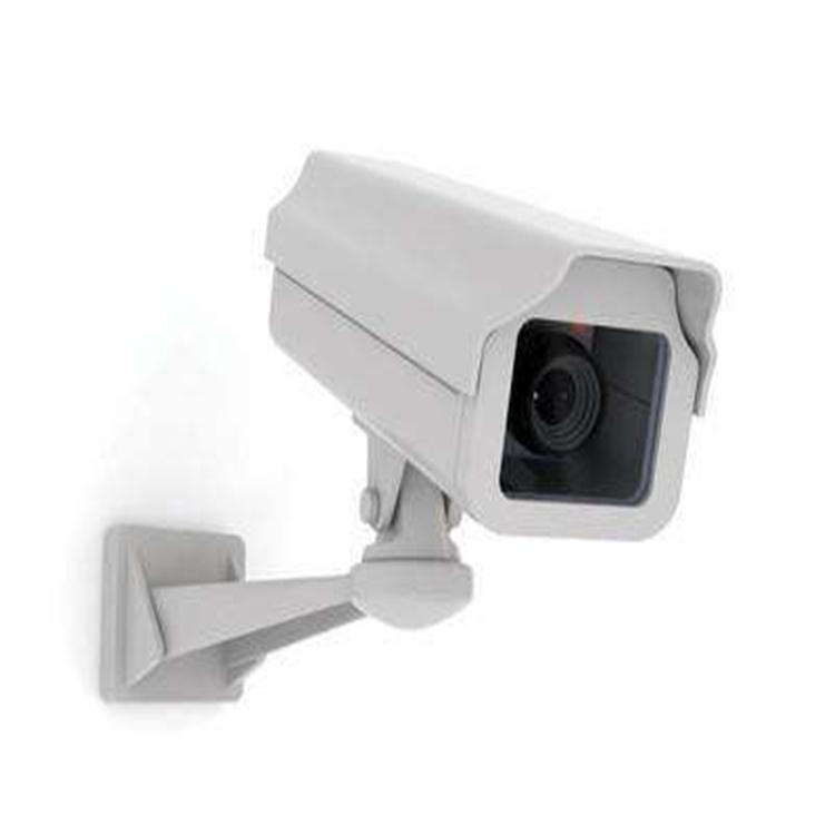 监控安装系统 监控器安装价格 监控安装