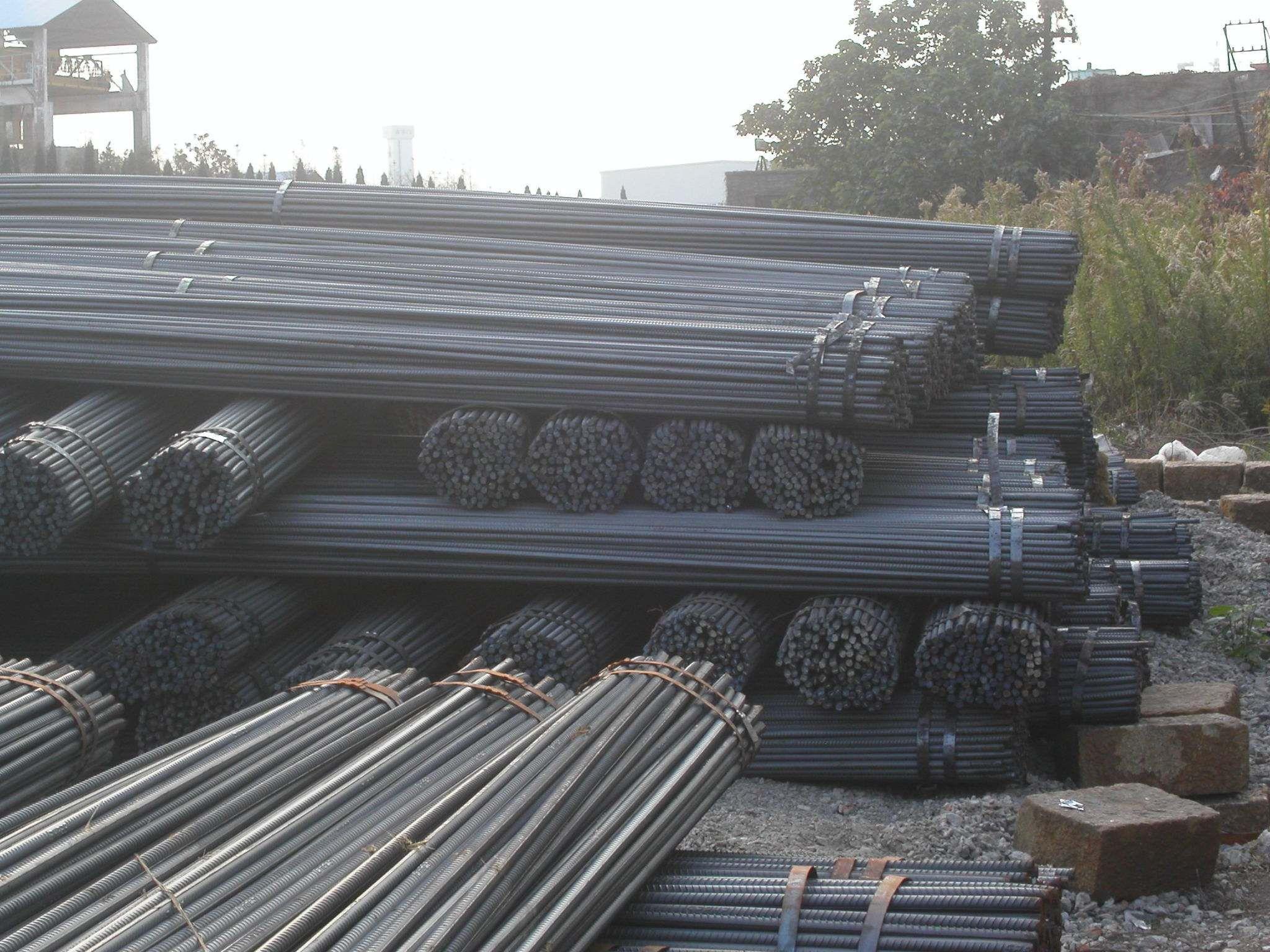 南京螺纹钢,出口螺纹钢, 轧螺纹钢,钢材螺纹钢