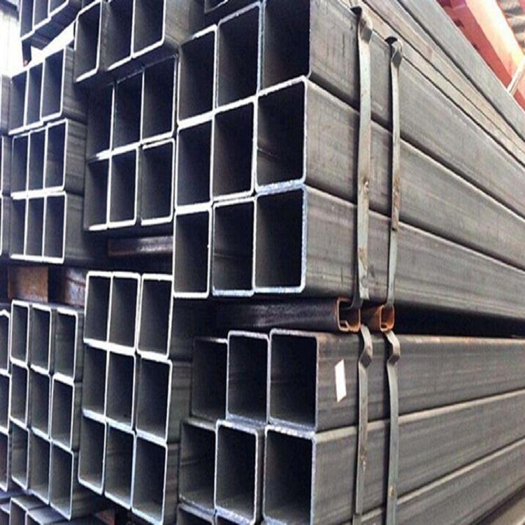 工字型钢材,南京工字钢公司,q345b工字钢,玻璃钢
