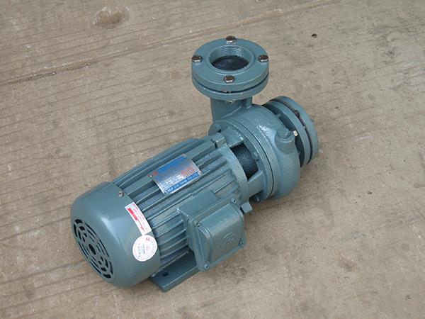水泵 管道泵 立式管道泵 卧式管道泵 厂家直销