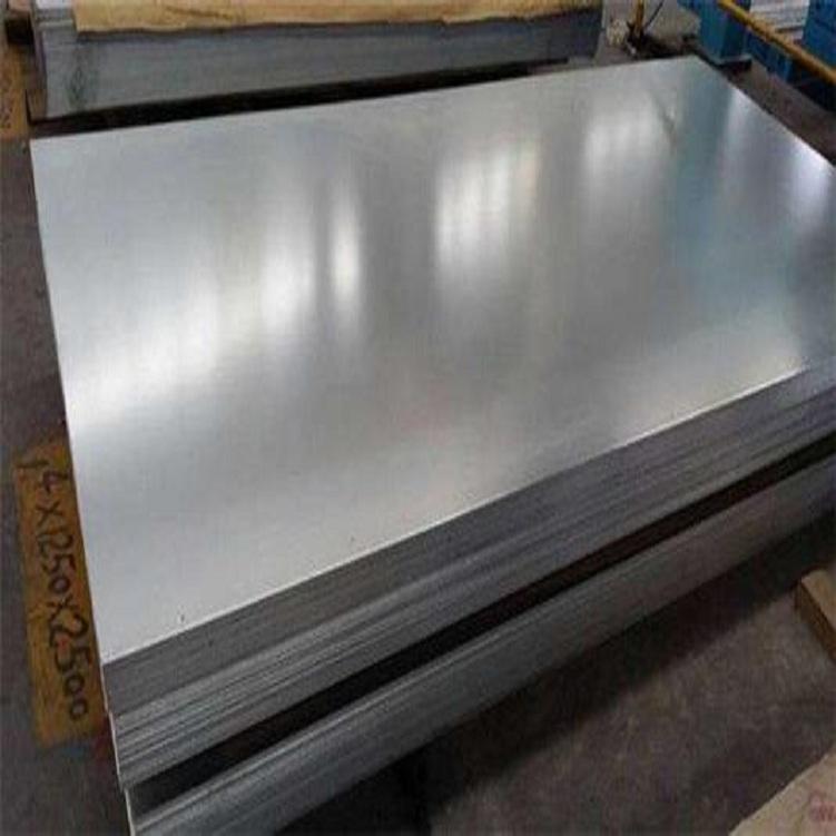 镀锌板,板材,优化镀锌板,无花镀锌板
