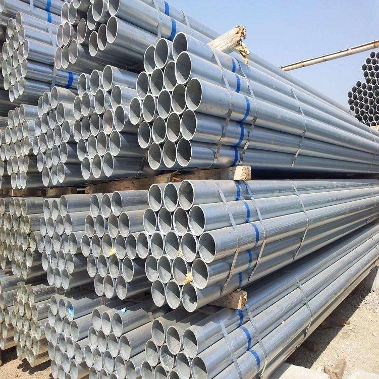 热镀锌管,金洲镀锌管,dn25镀锌管,南京镀锌管