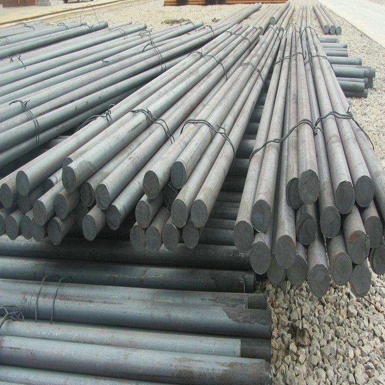 南京圆钢,42crmo圆钢,40cr圆钢,冷拔圆钢,q235圆钢