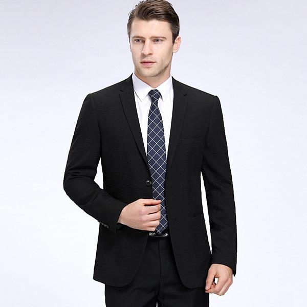 休闲西服定制_团体西服定制  品牌西服套装职业装定做 男士西装礼服