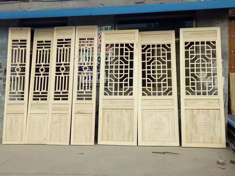 南京仿古门窗定做    仿古门窗价格   仿古门窗制作    南京仿古门窗定制