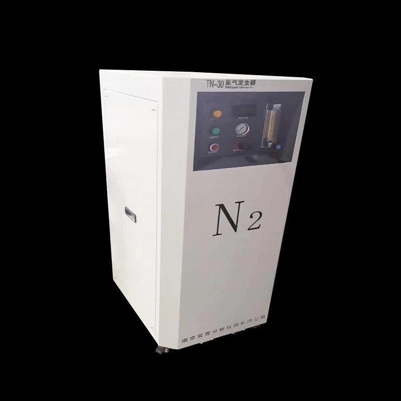 大流量氮气发生器