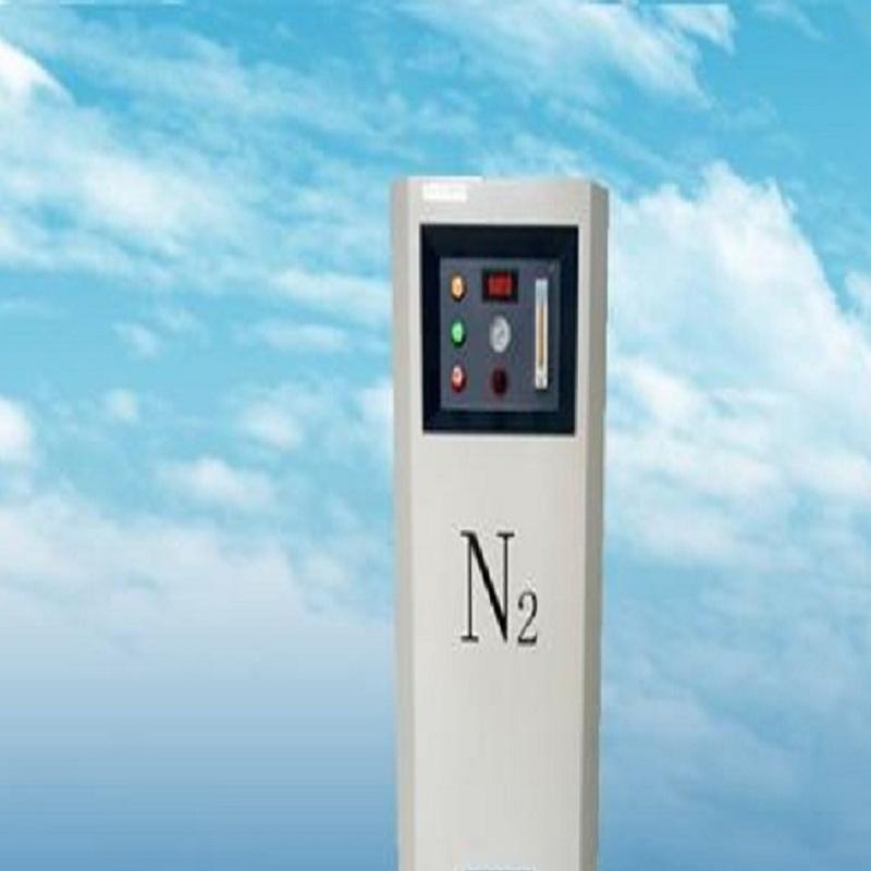 30L氮气发生器