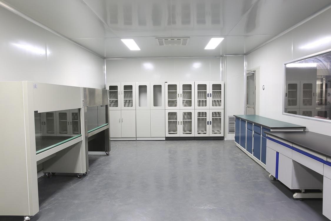 十万级净化 洁净室安装 净化工程 无尘车间  净化装修 恒温恒湿