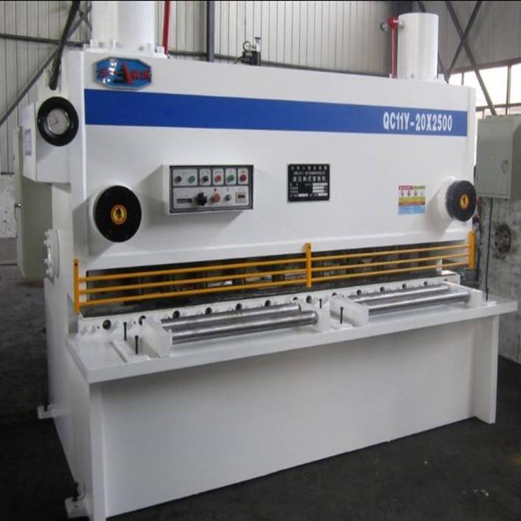 剪板机生产厂家,剪板机械厂家,南京剪板机厂家,剪板机价格