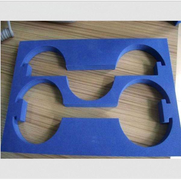 塑料五金玩具植绒加工厂 植绒加工厂