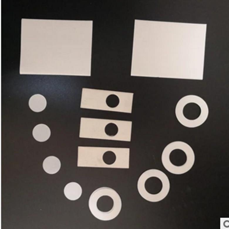 厂家直销 滤油纸工业 电厂化工厂油厂专用纸 免费打孔定做
