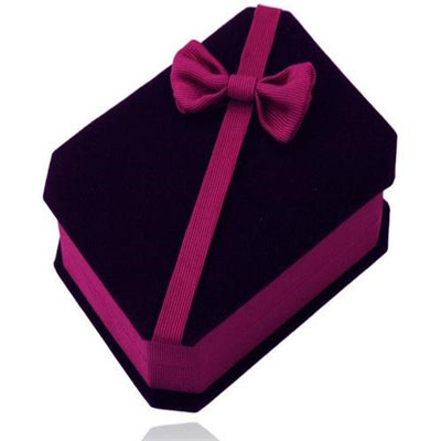 首饰盒植绒 礼品包装盒植绒 立体植绒