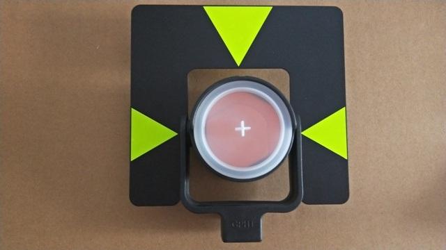 徕卡中包棱镜组 徕卡棱镜组 中包棱镜组报价 徕卡中包棱镜组电话