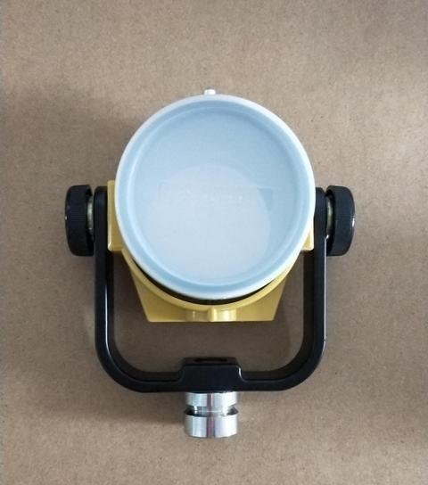 单棱镜组 红色小包棱镜组 黄色小包棱镜组 拓普康小包棱镜组 小包棱镜组