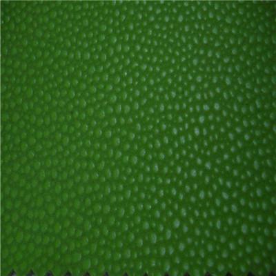 植绒 pvc地板砖植绒 墙纸植绒 提供植绒加工