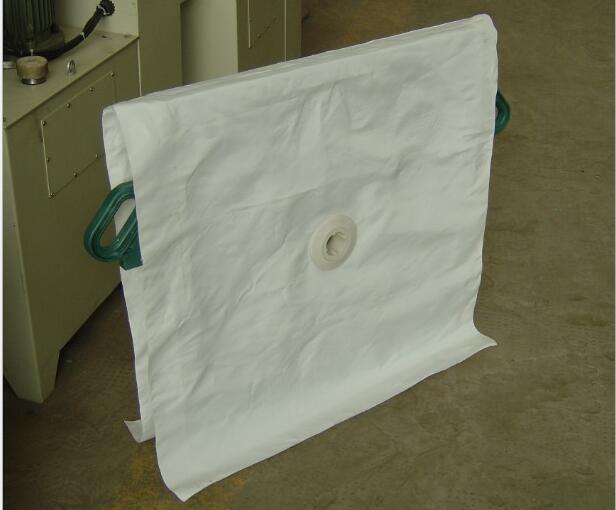 制药压滤机滤布-压滤机滤布-污水处理专用压滤机滤布-污水处理过滤机滤布