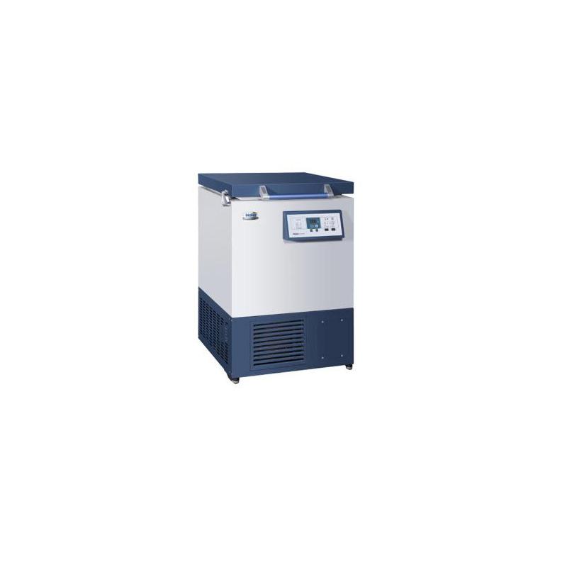 DW-86W100J 超低温冰箱超低温保存箱