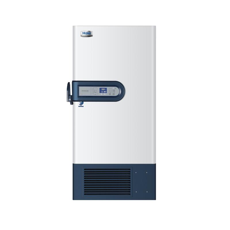 HAIER 海尔DW-86L828J 超低温冰箱