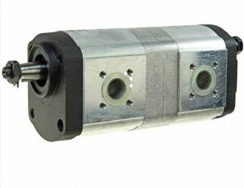 ViVoil分流器RV-1D/2.6 x 3(1 IN 1/2