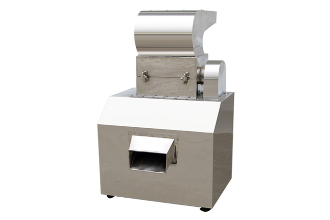 CSJ系列粗碎机|粗粉碎机|药用粗碎机