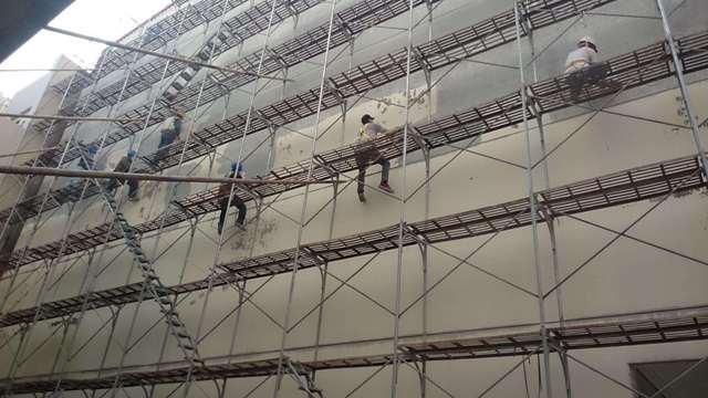 外墙防水 南京外墙防水公司  外墙防水公司电话  外墙砖防水  外墙防水防潮