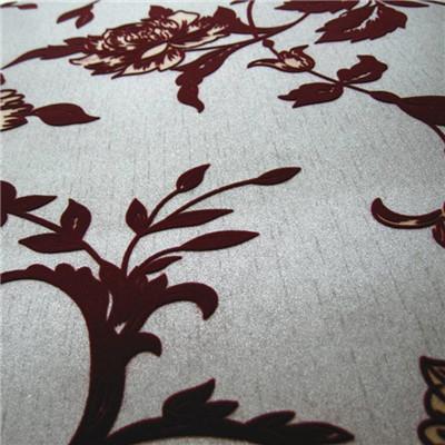 供应植绒 专业纸品植绒 印花植绒 包装制品植绒